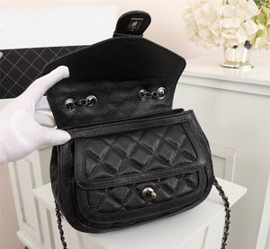 CHL Bag Black