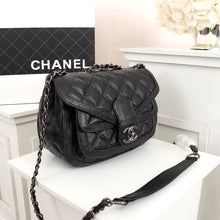 Load image into Gallery viewer, CHL Bag Black