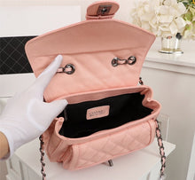 Load image into Gallery viewer, CHL Bag Pink
