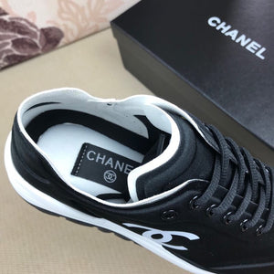 CHL Sneakers 4 Colors