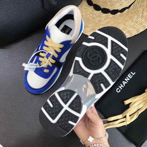 CHL Sneakers 5 Colors W