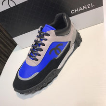 Load image into Gallery viewer, CHL Sneakers Track 4 Colors