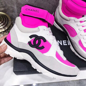 CHL Sneakers Boots 5 Colors