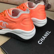 Load image into Gallery viewer, CHL Sneakers 4 Colors