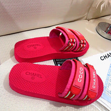 Load image into Gallery viewer, CHL Slippers 2 Colors