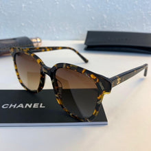 Load image into Gallery viewer, CHL Sunglasses