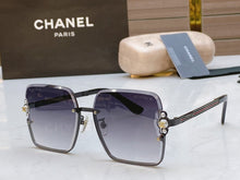 Load image into Gallery viewer, Chl Sunglasses 3 Colors