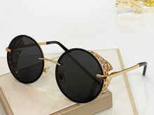 Load image into Gallery viewer, Chopa Sunglasses 2 Colors