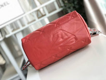 Load image into Gallery viewer, CHL Bag Red Hand Bag