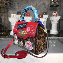 Load image into Gallery viewer, D&G Bag