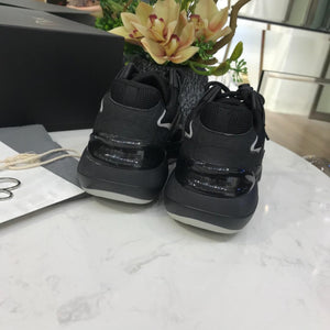 CHDIOR Sneakers 3 Colors Z
