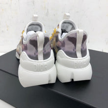 Load image into Gallery viewer, CHDIOR Connect Sneakers 4 Colors