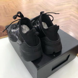CHDIOR Connect Sneakers 4 Colors
