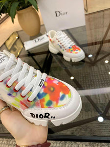 CHDIOR Sneakers 3 Colors
