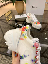 Load image into Gallery viewer, CHDIOR Sneakers 3 Colors