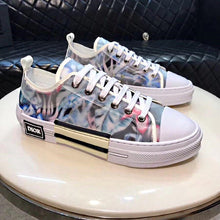 Load image into Gallery viewer, dior sneakers