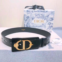 Load image into Gallery viewer, dior belt