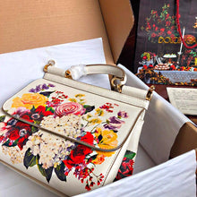 Load image into Gallery viewer, dolce & gabbana bag
