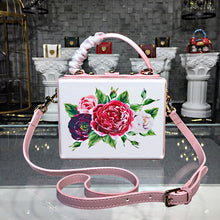 Load image into Gallery viewer, dolce gabbana bag