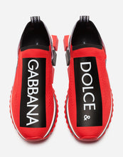 Load image into Gallery viewer, dolce gabbana