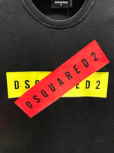Load image into Gallery viewer, Dsquared T shirt