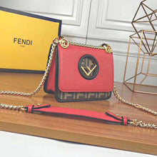Load image into Gallery viewer, fendi bag