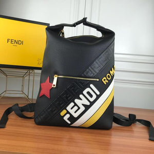 Fen Backpack Mania 2 Colors