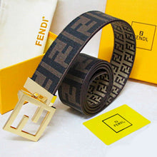Load image into Gallery viewer, fendi belt