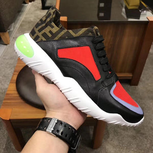 Fendi Sneakers 2 Colors