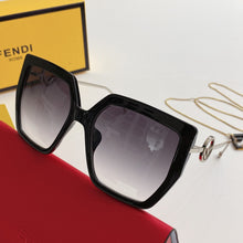 Load image into Gallery viewer, Fen Sunglasses 3 Colors