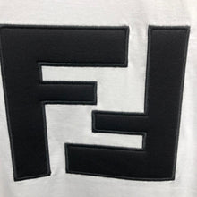 Load image into Gallery viewer, Fendi T shirt