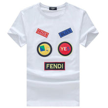 Load image into Gallery viewer, fendi