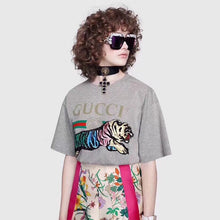 Load image into Gallery viewer, gucci
