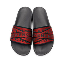 Load image into Gallery viewer, Givenchy Shoes Slippers 3 Colors