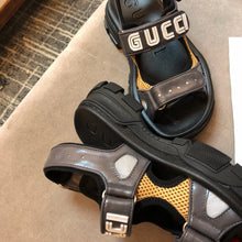 Load image into Gallery viewer, gucci slippers