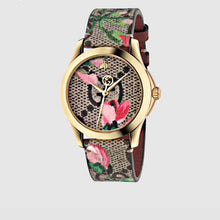 Load image into Gallery viewer, G Watches Bee Coloful