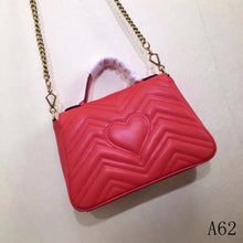 Load image into Gallery viewer, G Marmont Mini  Bag 3 Colors