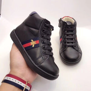 gucci sneakers boots kids