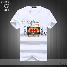 Load image into Gallery viewer, G  T Shirt 3 Color S