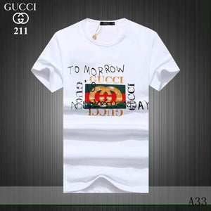 G  T Shirt 3 Color S