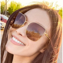 Load image into Gallery viewer, G Sunglasses 3 Colors