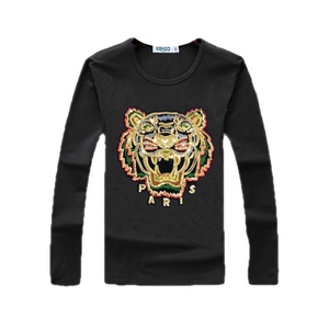 79f5c04a97 NEW ARRIVAL - kenzo