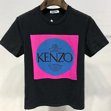 Load image into Gallery viewer, kenzo