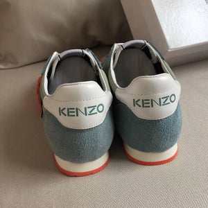 Enzo Sneakers 5 Colors