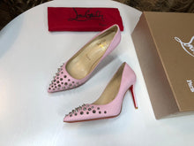 Load image into Gallery viewer, Louboutin Shoes 3 colors