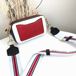 M Jacobs Bag  White