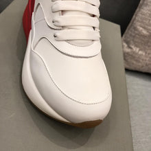 Load image into Gallery viewer, Mcqueen Sneakers 5 Colors