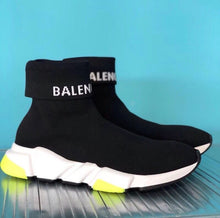 Load image into Gallery viewer, Balenciaga Speed Trainer A