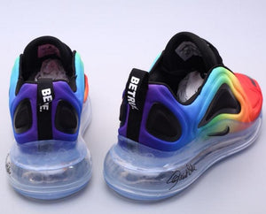 Nike Air Max 720 2 Colors