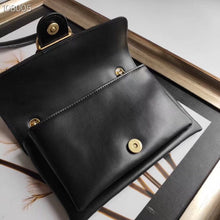 Load image into Gallery viewer, Pinko Bag Black